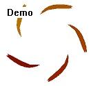 Company Logo II